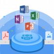 GroupDocs.Total Free Apps for Windows 21.5.0.0 full screenshot