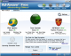 Ad-Aware 2008 Free 8.1.0 full screenshot
