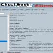CheatBook Issue 05/2021 05-2021 full screenshot