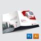 Presentation Folder 15372 1 full screenshot