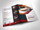 Presentation Folder 12352 1 full screenshot