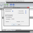 Backup Exec BKF Repair 1 full screenshot