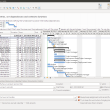 RationalPlan Single Project for Linux 4.16.0 full screenshot