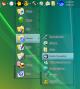 True Launch Bar 6.5 full screenshot