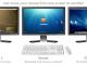 Synergy for Linux 1.7.3 full screenshot