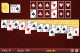 Triple Klondike Solitaire 1.0.0 full screenshot