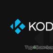 Kodi for Android 19.1 full screenshot