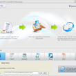 PDFMate PDF Converter Professional 1.89 full screenshot