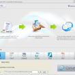 PDFMate PDF Converter Professional 1.88 full screenshot