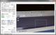NiControl 0.19 full screenshot