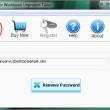 Cocosenor Workbook Unprotect Tuner 3.1.0 full screenshot