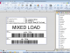 LabelPath Barcode Label Maker Software 12.6.160.728 full screenshot