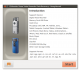 BYclouder Zoom Voice Recorder Data Recovery for Linux 6.8.1.0 full screenshot