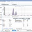 DEKSI Bandwidth Monitor 3.7 full screenshot
