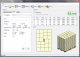 IRIS Pallet software optimization 1.2.9.0 full screenshot
