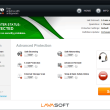 Ad-Aware Free Antivirus+ 12.10.111.0 full screenshot