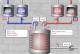 CSWorks 2.5.5050.0 full screenshot