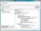 RISE MySQL code generator 4.4 full screenshot