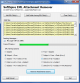 EML Attachment Remover 2.0 full screenshot