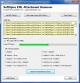 EML Attachment Remover 2.0 full screenshot
