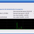 AMP NetMonitor Portable 1.0.1 full screenshot