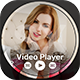 SX Video Player All Format 2020 - Android App + Admob + Facebook Integration 41197 1 full screenshot