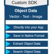 PDF Custom SDK 11.2019 full screenshot