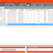 SQL XEvent Profiler 1.0.208.0 full screenshot