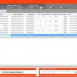 SQL XEvent Profiler 1.0.208.0 full screenshot