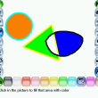 Tux Paint for Android 0.9.26 full screenshot