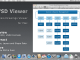 VSD Viewer - Visio® Viewer for Mac 6.2.1 full screenshot