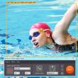 Movavi Screen Capture Studio 6.1.0 full screenshot