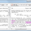 DiffPDF 5.8.3 full screenshot