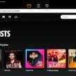Tunelf Amazon Music Converter for Windows 1.5.0 full screenshot