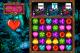 Gems Warfare 1.0.3 full screenshot