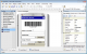 Barcode Prof. for .NET Compact Framework 2.0 full screenshot