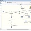 Modelio for Mac OS X 4.0.1 full screenshot