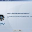 BizAgi Enterprise 11.1.02076 full screenshot