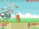 Flappy Defense 1.0.027 full screenshot