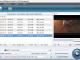 Leawo DVD Ripper für iPad Pro V 5.0.0.0 full screenshot