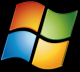Windows Server 2008 Service Pack 2 x32-based Beta full screenshot