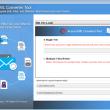 Mac EML Converter Tool 21.1 full screenshot