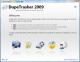 DupeTrasher 2009 full screenshot
