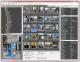 PIE Studio 5.92 full screenshot
