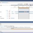 dotTrace Performance 2020.3.2 full screenshot