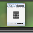 FreeCall 4.14 build 770 full screenshot