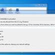Stealthy 6.0 full screenshot