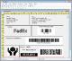 MegaLabel Software 3.0 full screenshot