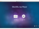 iReal Mac Bluray Player 3.6.15 full screenshot
