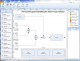 SLPSoft Interactive Application Modeling V2013 2015 full screenshot